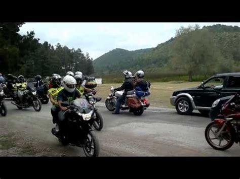 sakarya motosiklet festivali fotograflarimiz