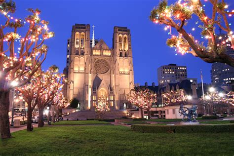 budget wedding venues sf bay area 2 free organ concert day grace cathedral