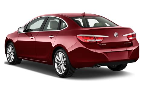 how cars run 2012 buick verano head up display 2012 buick verano reviews and rating motor trend