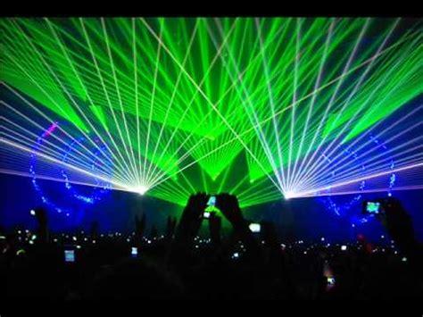electronic  mix  mix electronica  youtube