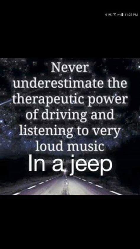 i love my jeep 128 best i love my jeep xj mafia images on pinterest