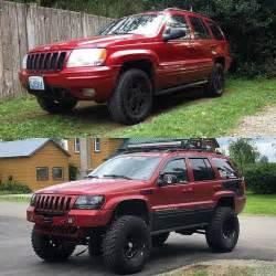 Jeep Wj Accessories Best 25 Jeep Wj Ideas On Jeep Parts Jeep