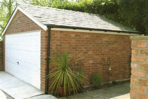 Garage Investment by Textone A Garage As An Investment Prestige Sectional