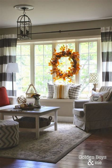 decorating a bay window top 24 ikea designs messagenote