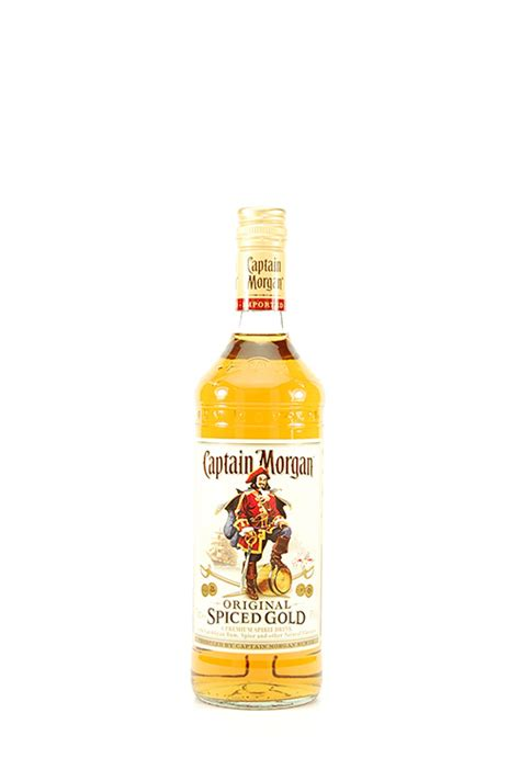 captain rum morrisons what to mix with captain spiced rum upcycled