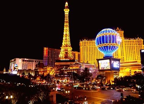 Las Vegas Top Bars by Best Wine Bars In Las Vegas Humor