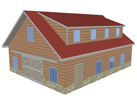 Shed Roof Extension by Dormer Addition Addition Ideas Shed Roof