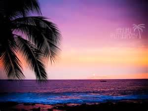 hawaii photographers kona views hawaii landscape photography kahuku photography hawaii kona hilo honolulu