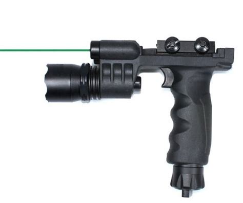 ar 15 tac light awesome alert vertical grip w light tac light laser