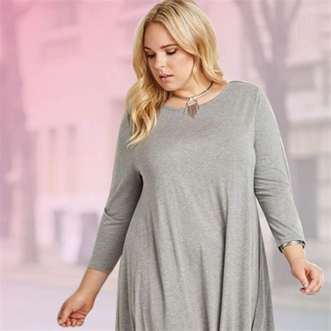 yikes listings for plus size clothing on wish use