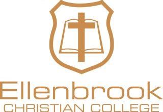 ellenbrook christian college wikipedia