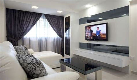 home interiors leicester 28 images home interior living room hdb pinterest