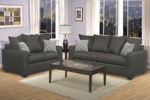 White Living Room Furniture Cheap Black Living Room Furniture Cheap Stunning Fireplace And Beautiful Grey Sectional Couches