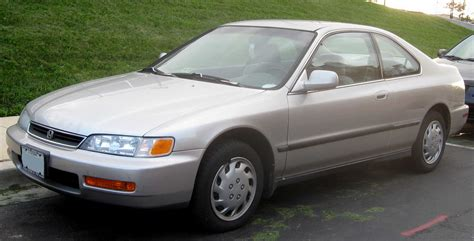 how it works cars 1997 honda accord free book repair manuals file honda accord coupe jpg wikimedia commons