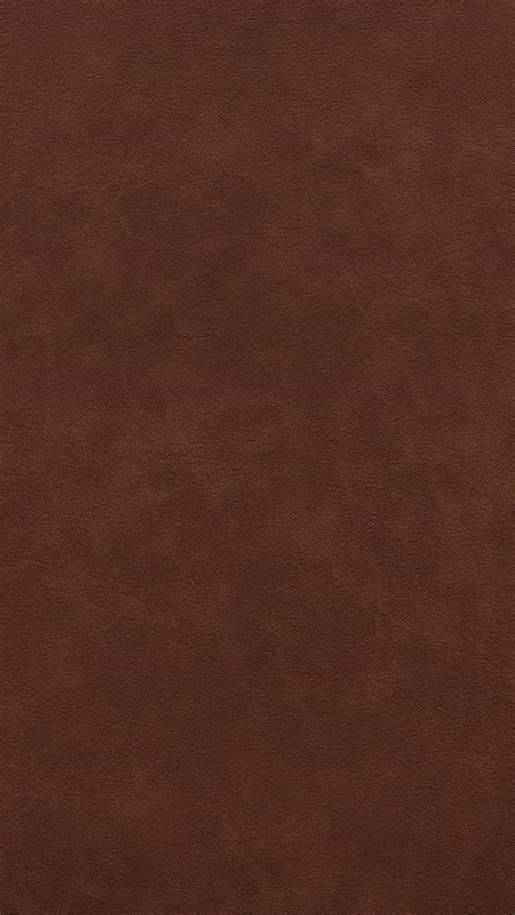 wallpaper for iphone brown brown leather grunge iphone 6 6 plus and iphone 5 4