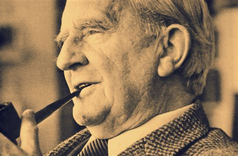 Jrr Tolkien the letters of j r r tolkien the bully pulpit