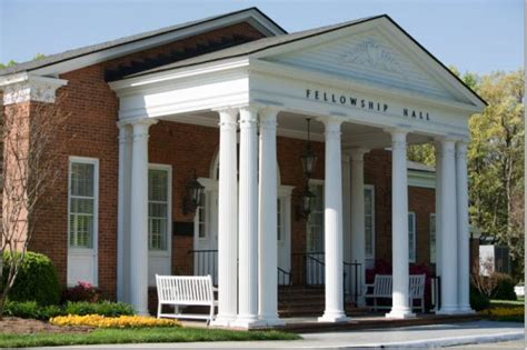 Greensboro Detox Facility That Accept Medicaid by Fellowship Greensboro Nc Reviews Cost Locations