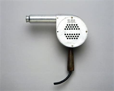 Wigo Hair Dryer Made In Germany 1925 german made hair dryer only 1925
