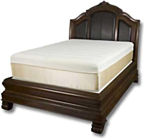 Tempurpedic Crib Mattress Tempur Pedic Crib Mattress Dbxkurdistan