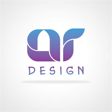 design logo video ar design studio logo by snitch88 on deviantart