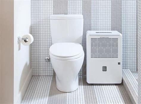 dehumidifier in bathroom best dehumidifier for bathroom 28 images 10 best
