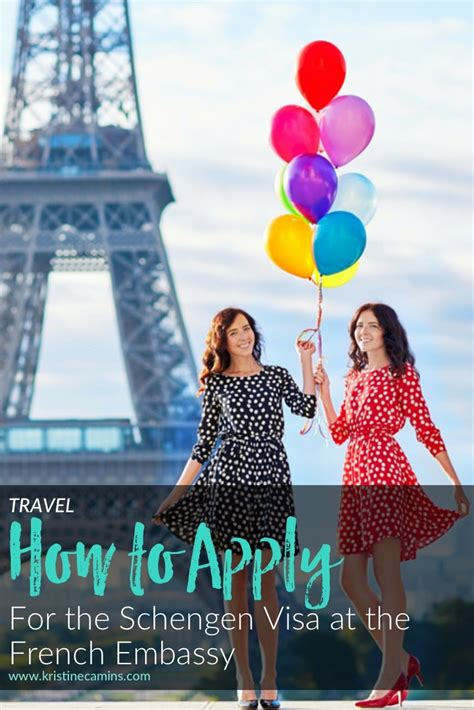 french embassy visa section how to apply for the schengen visa at the french embassy