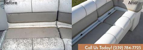 naples upholstery curtner upholstery m 248 belpolstring 3485 domestic ave