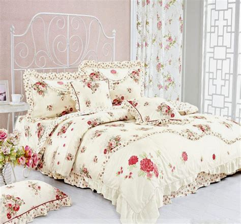 korean comforter china korean bedding set har009b 1 china korean