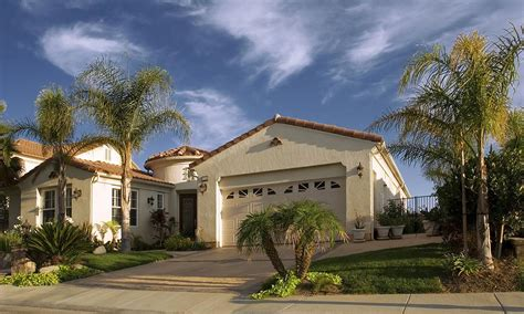 homes for sale in chino valley arizona julie and dennis
