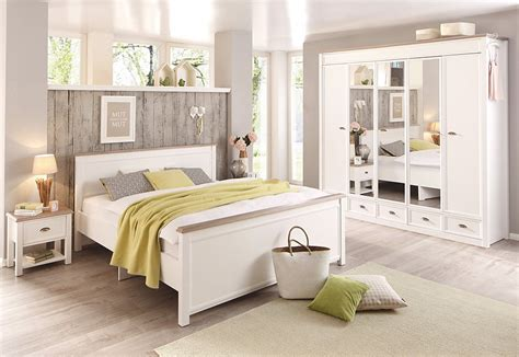 schlafzimmer auf rechnung bestellen schlafzimmer programm 187 serie chateau 171 4 tlg bequem auf