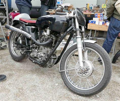 Motorrad Verkaufen Mannheim unbekanntes motorrad steht zum verkauf bei der veterama