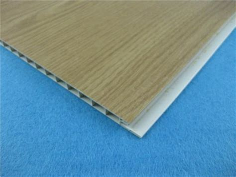 Ceiling Laminate Panels by Upvc Plastic Laminate Wall Panels Pvc Ceiling Tiles For