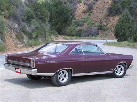 how to learn about cars 1966 ford fairlane free book repair manuals 1966 ford fairlane rear side view fairlane board ford fairlane ford and cars