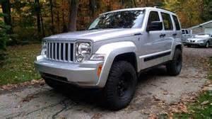 jeep liberty lift kit mitula cars