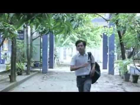 film dokumenter pendek film dokumenter pendek yang berjudul ternyata youtube