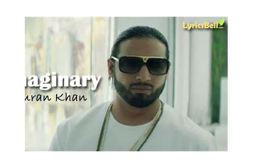 imran khan mp3 song neuer herunterladen new