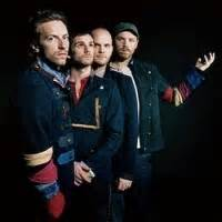 the unofficial biography of coldplay artist profile coldplay pictures