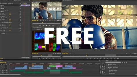 best photo editing software free top 10 best free editing software for windows 2017