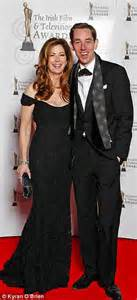 iftas 2012 the hottest accessory on the red carpet an