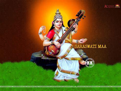 Eingangstüren Maße by Maa Saraswati Big Pictures Maa Saraswati Pictures Free