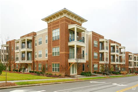 Nashville Appartments by Retreat At Lenox Nashville Tn Apartment Finder