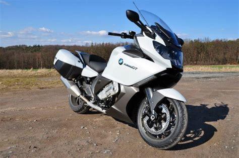 Versicherung Bmw Motorrad by Motorrad Versicherungen Archive Tourer Versicherungen