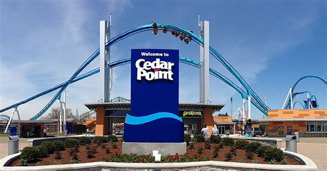 cedar point images cedar point winter chill out 2015 pointbuzz