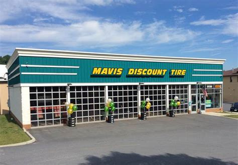 mavis discount tire coupons    florida ny