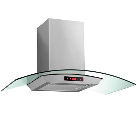 buy cheap integrated cooker hood compare cooker hoods