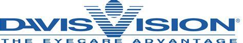 davis visio insurances we accept neal eye