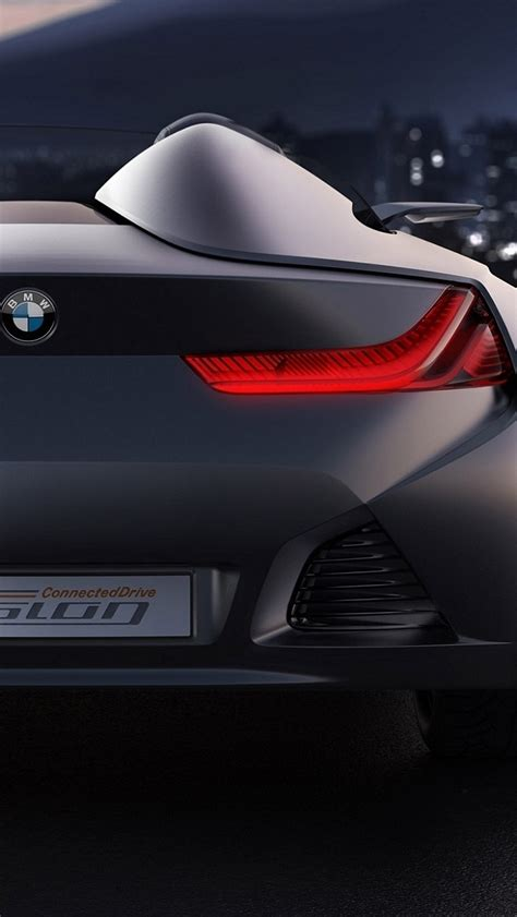 car wallpaper for iphone 5 hd cool car wallpaper hd for iphone 5 at image t5e with car