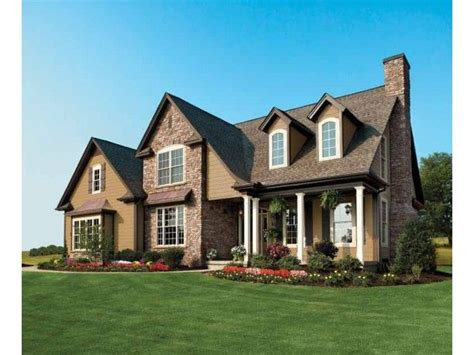 eplans french country house plan splendid stone exterior eplans french country house plan stunning stone exterior