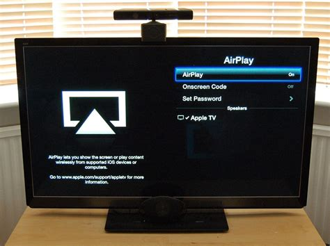 connect android to apple tv connect iphone to tv connect mini to tv how to pc advisor