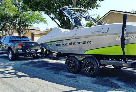 malibu boats executives malibu wakesetter 23 lsv 2014 for sale for 81 000 boats